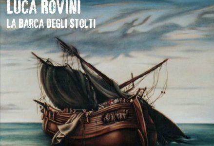 FRONT-rovini_R439
