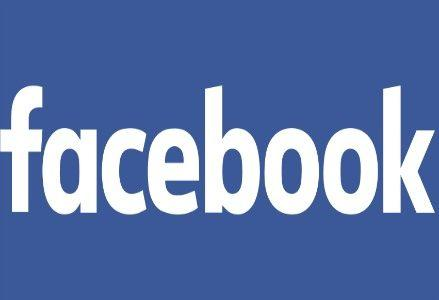 Facebook_439