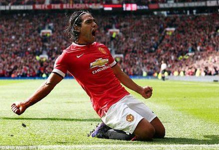 Falcao_United