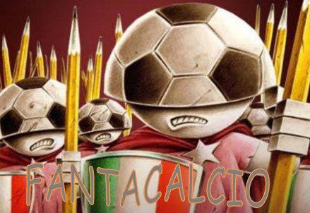 Fantacalcio2014