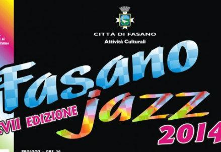 Fasano-Jazz_R439