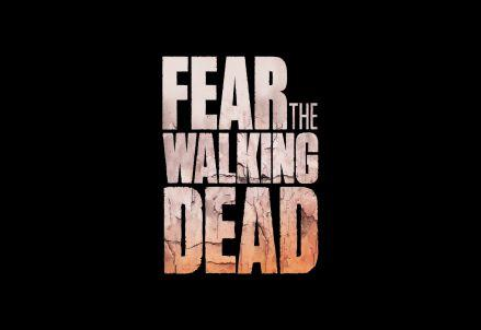 Fear_The_Walking_Dead_Fb