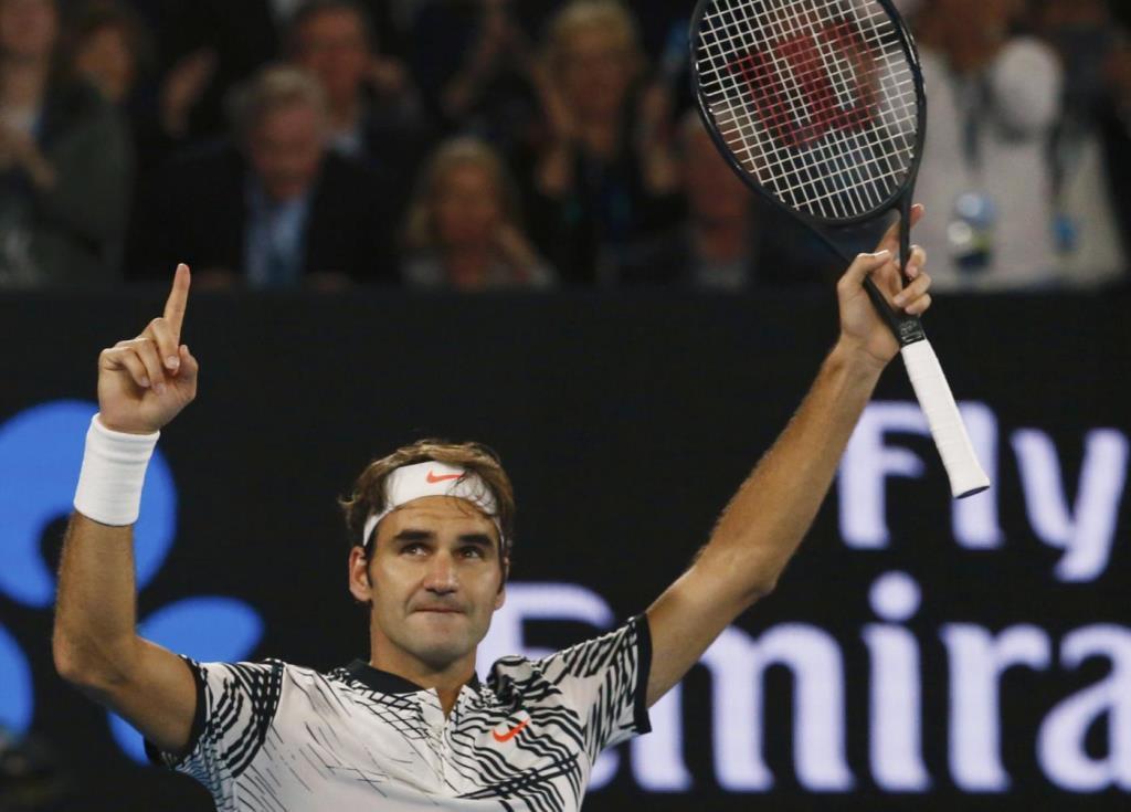 Federer37
