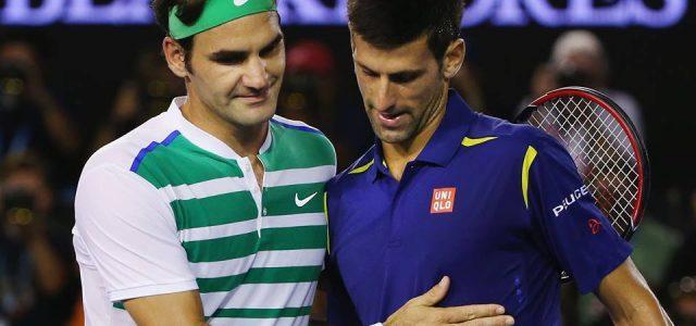 FedererNole2016