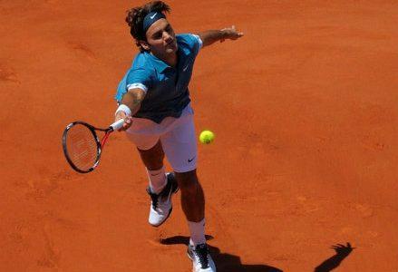 FedererRoma15