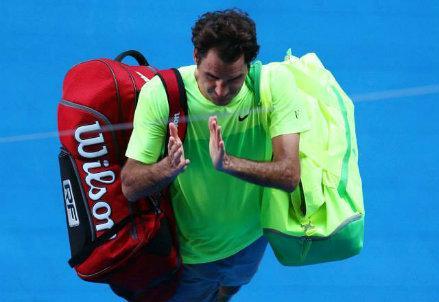 Federer_RLA