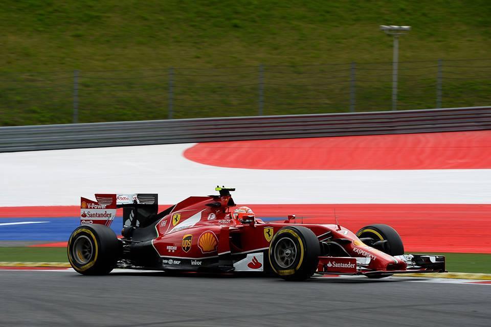 Ferrari15