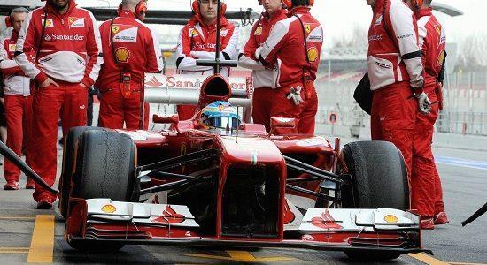 Ferrari_Domenicali