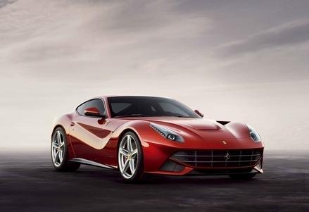 Ferrari_F12berlinetta_phixr