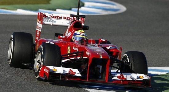 Ferrari_F138