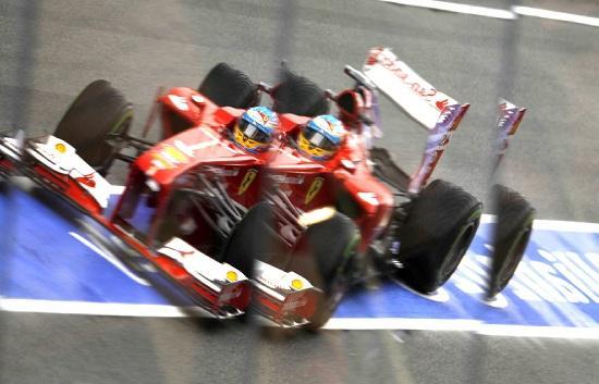 Ferrari_classifiche