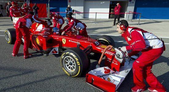 Ferrari_diretta