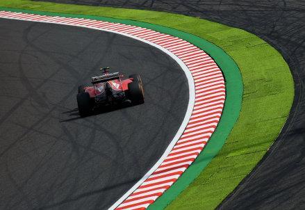 Ferraricurva_pista