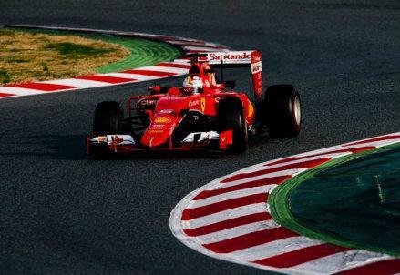 Ferraritest_2015