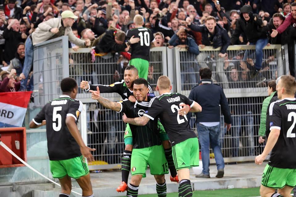 Feyenoord_gol_Olimpico