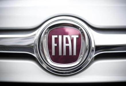 Fiat_Fca_Logo_CalandraR439