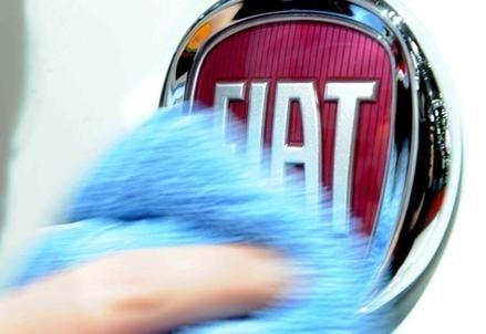 Fiat_LucidaR439