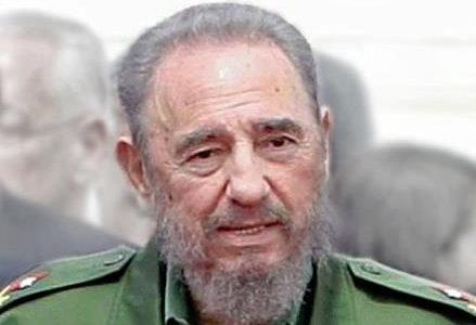 Fidel_Castro_wikipedia