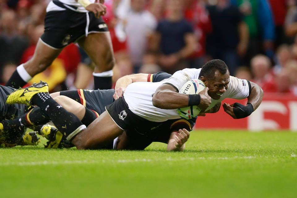 Fiji_Goneva_rugby