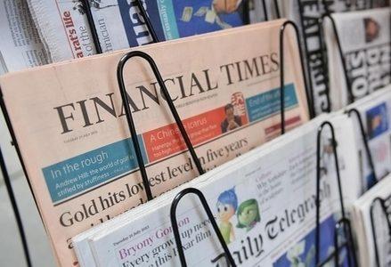 Financial_Times_GiornaliR439