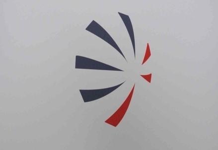 Finmeccanica_LogoR439