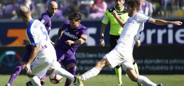 FiorentinaAtalanta_Zarate