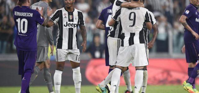 FiorentinaJuventus_finale
