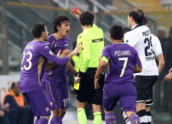 FiorentinaParma_Savicespulso