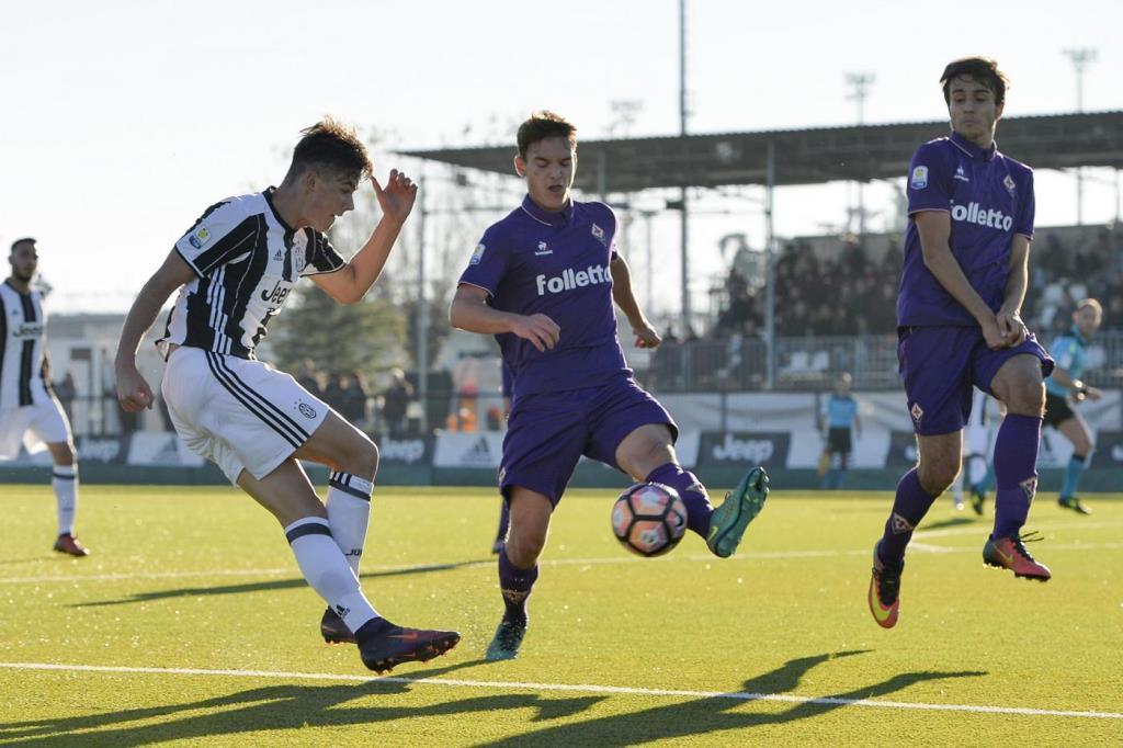 FiorentinaPrimavera_difesa