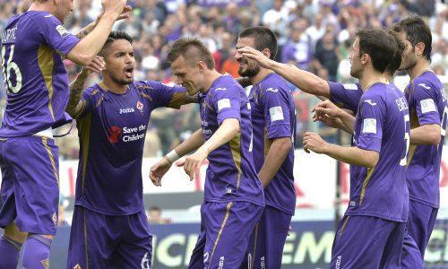 Fiorentina_2015