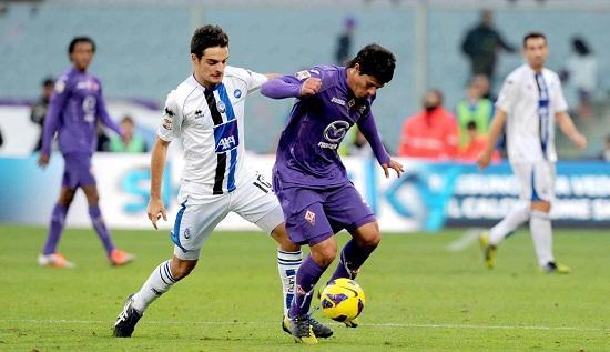 Fiorentina_Atalanta_lancio