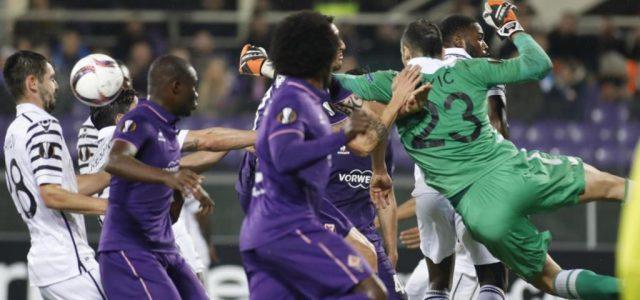 Fiorentina_EuropaLeague_Sanchez