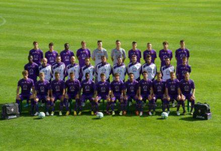 Fiorentina_Primavera_R400