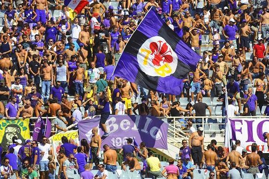 Fiorentina_curva