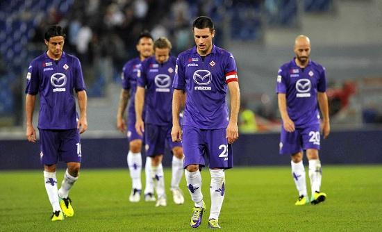 Fiorentina_delusione