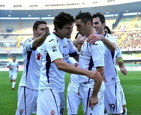 Fiorentina_inbianco