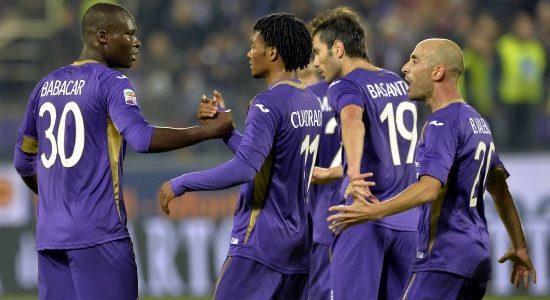 Fiorentina_oro