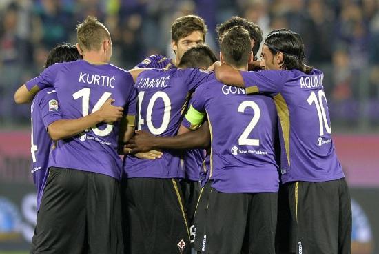 Fiorentina_pantaloncinonero