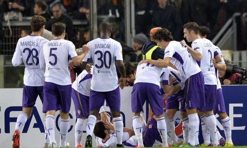 Fiorentinamucchio_EL