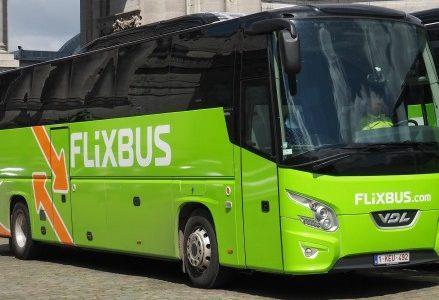 FlixBus_439