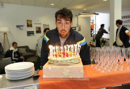 Fognini_compleanno