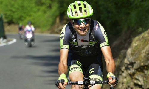 Formolo_pedalata