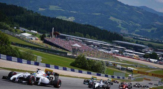 Formula1_Piciotti
