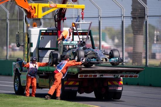 Formula1_carroattrezzi