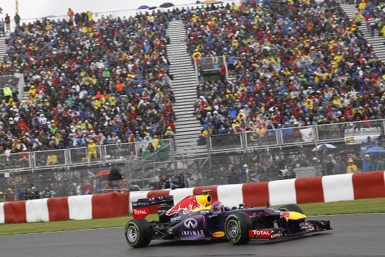 Formula1_incidente