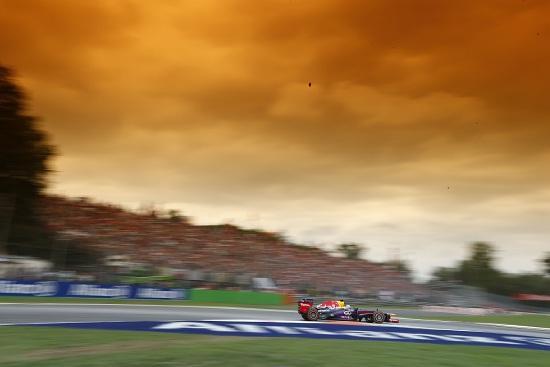 Formula1_rubrica
