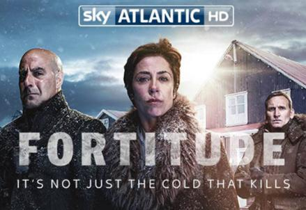 Fortitude_R439