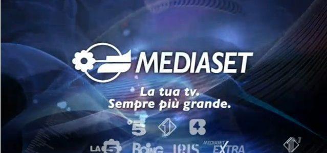 Foto-Mediaset
