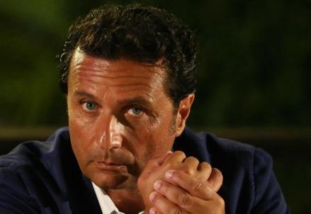 Francesco_Schettino_costa_concordia_naufragio_capitano