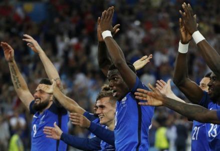 Francia_europei_euro2016_finale